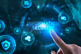 M7 IT Risk - Introductory Course (90 Mins)