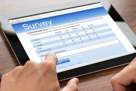 M7 Surveys - Introductory Course (60 Mins)