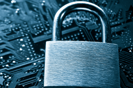 M7 Threat and Vulnerability Management - Introductory Course (60 Mins)