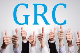 6x GRC Essentials