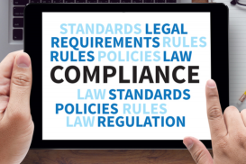 M7 Compliance - Micro Learning Course